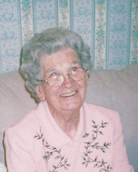 Marie Davis Obituary Lake City FL