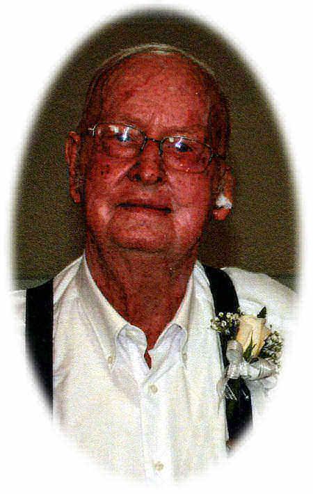 Claude Blanton Sr Obituary Valdosta GA