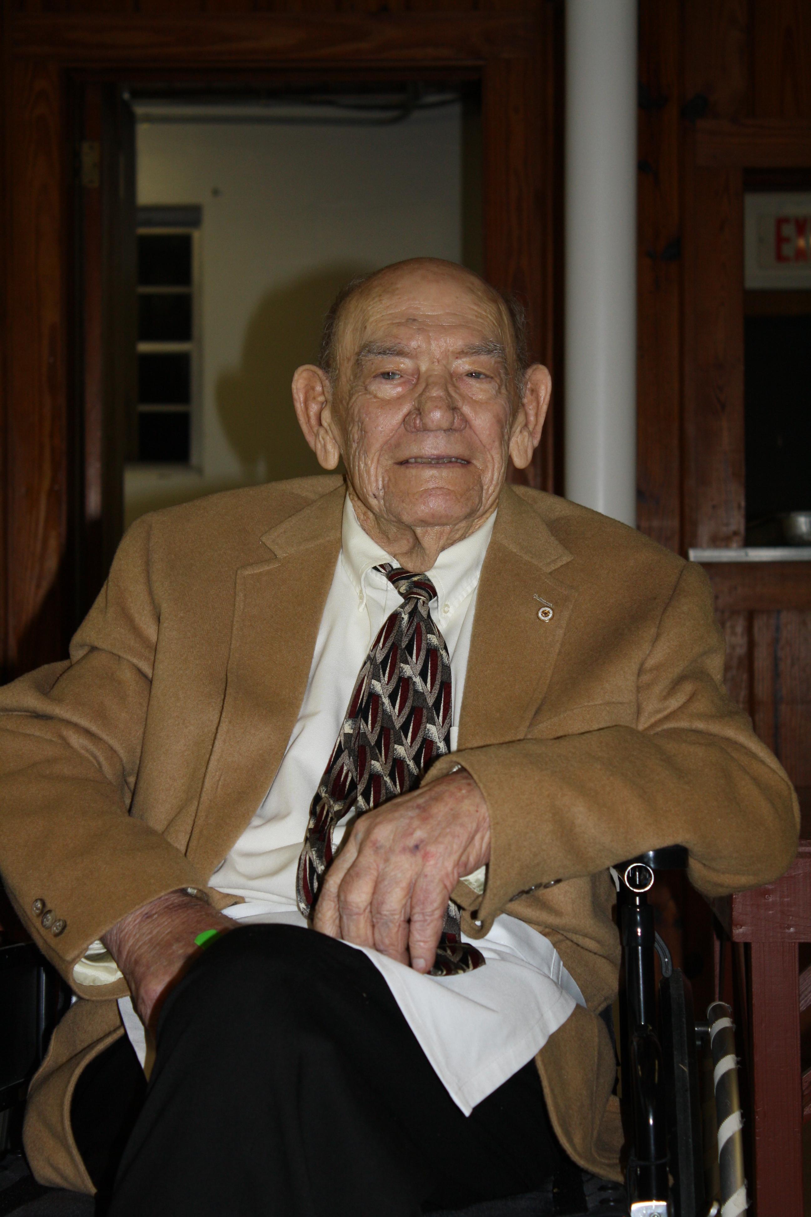 Julian B Lawson Obituary Hahira GA