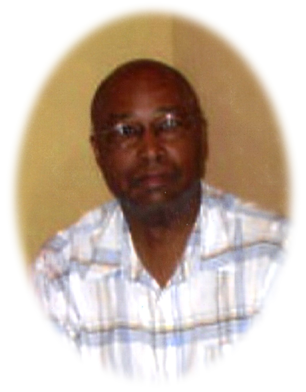 Willie Royal Obituary Valdosta GA