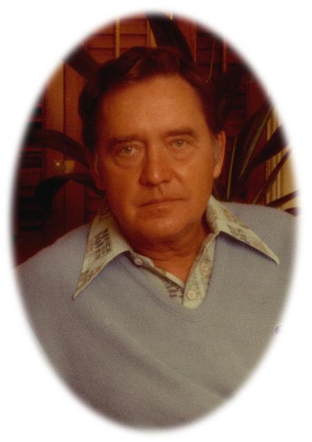Robert E.   Krull