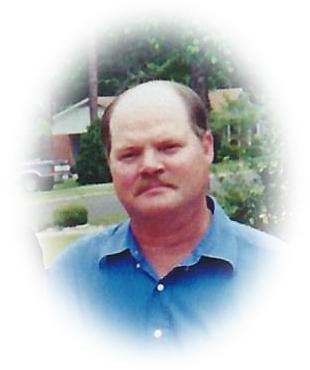Steven Greene Obituary Valdosta GA