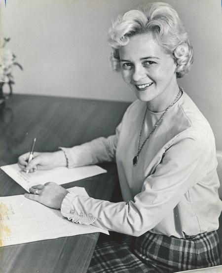 Betty Pittman Allbritton Obituary Valdosta GA