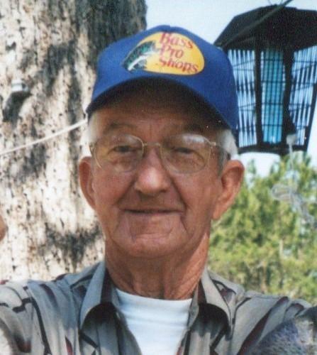 Ken  Gaskins