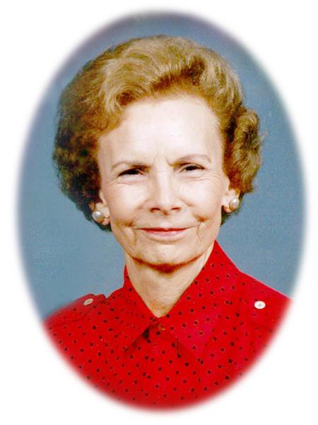 Lillian Cowart  Goodyear