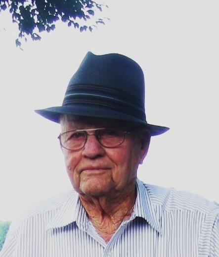 John  Thomas (J.T.)  Griffin
