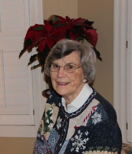 Edwina Bootsie Smotherman Obituary Valdosta GA