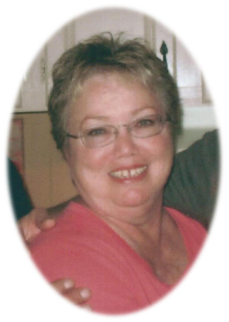Margaret Ann Pandy Stephens Hasty Obituary Naylor GA