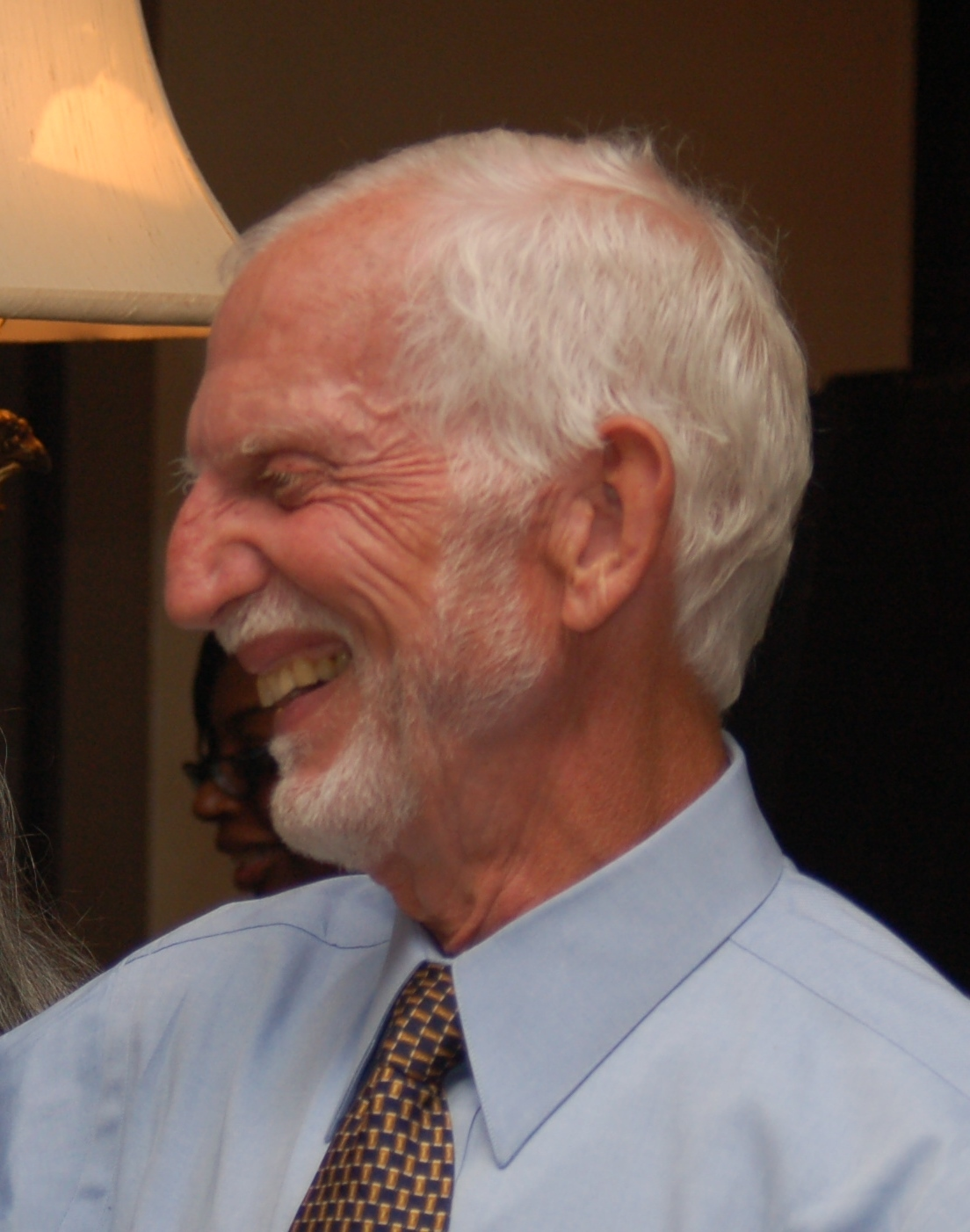 john thomas edgar anderson obituary navarre fl mclane funeral john thomas edgar anderson obituary navarre fl mclane funeral services valdosta hahira lake park