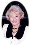 Betty Braun
