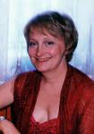Theresa (Terry) Ann Nist