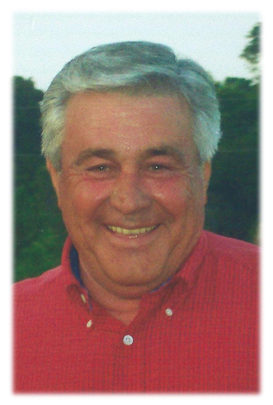 John S DeWitt Obituary Barney GA