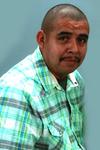 Jose Eugenio Ramirez