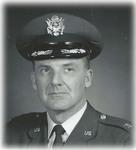 Col. Edwin E. Kelly