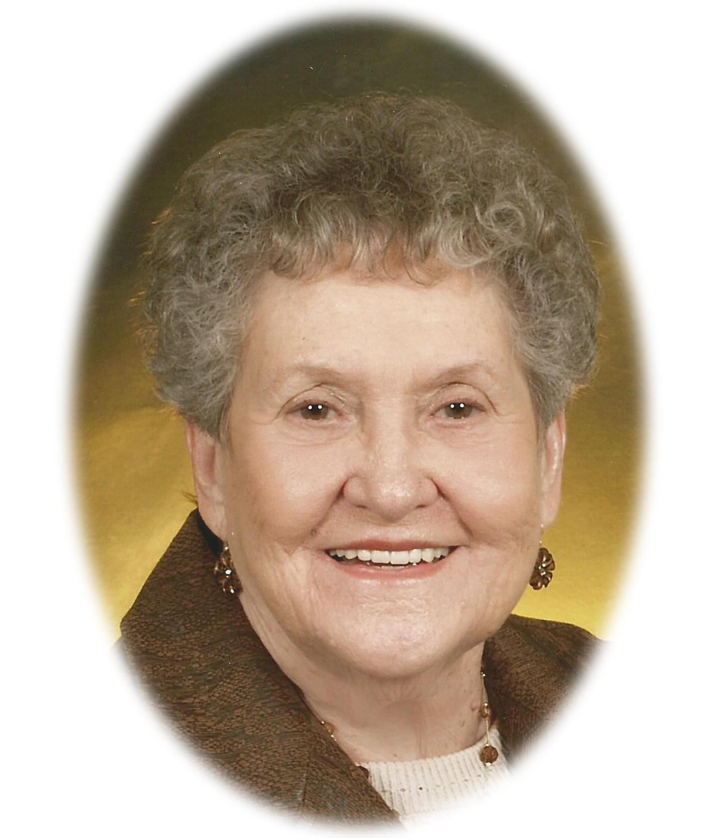 Lavan Selph King Obituary Hiawassee GA