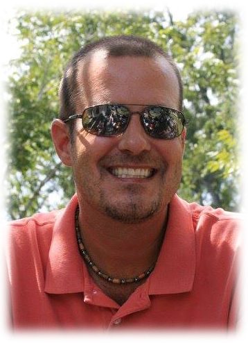 Chris Williams Obituary Valdosta GA