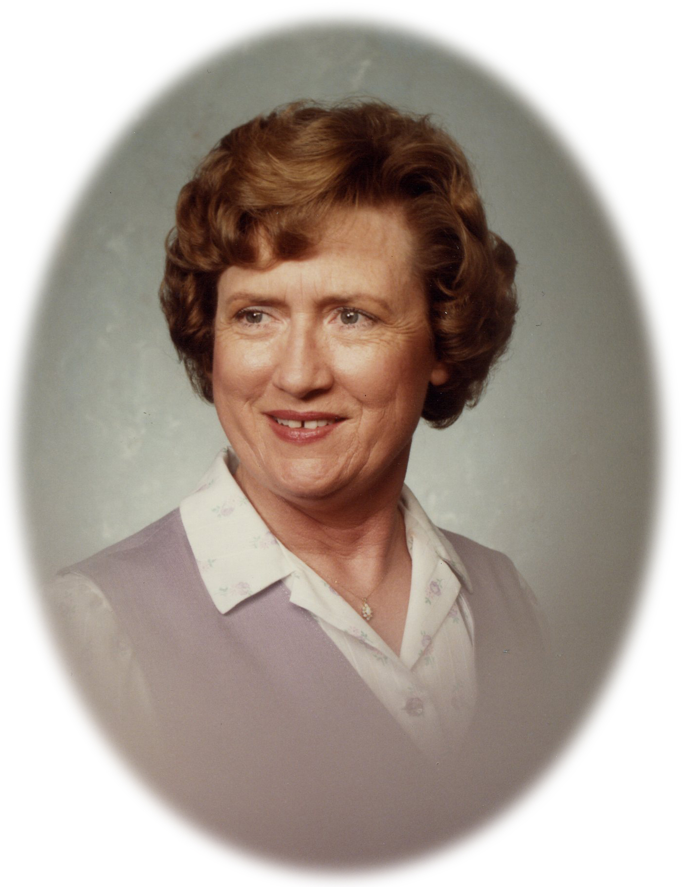Jean Williams Obituary Valdosta GA