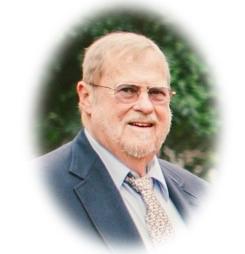Dr John Powell Puckett Obituary Winter Haven FL