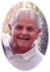 C. Jerry Bennett