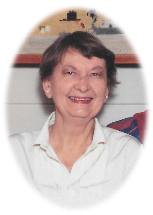 Jane Twitty Shelton Obituary Valdosta GA