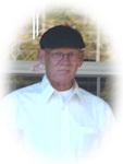David Lee  Butler