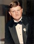 Dennis L. Boutwell