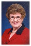 Mary G. Dooley