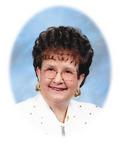 Eugenia Lavina Crosby Yale