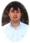 Michael  Cabral
