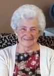 Blanche Carter Smith