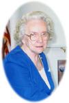 Arlene Hay