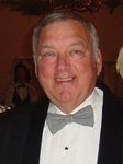 Dr. William Broadfoot, Jr.
