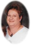 Carolyn Walker Mixon