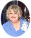 Libby Jo Rogers