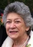 Eva Nell Culpepper