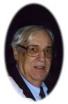 George Hart, Jr.