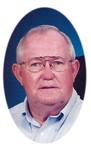 Leroy  Rhoades
