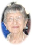 Joanne Griner