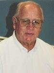 C.Richard Williams