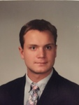 Jeffrey  Shiver