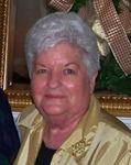 Jean Miller Walker