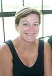 Leslie Ann Harpe