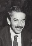 Samuel  Cothron