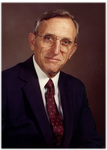 Dr. Jason Meadors