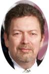 Rev. Craig Barbour