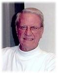 George H. Wynn