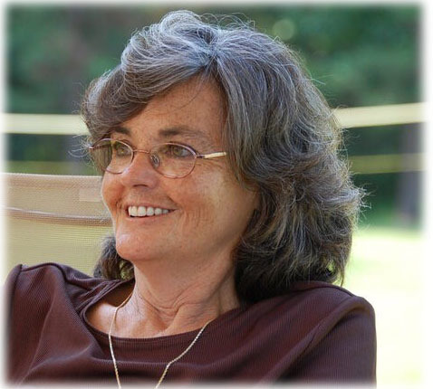 Lula Corns Obituary Lake Park GA