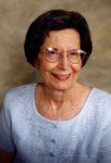 Ithiel Virginia Harrison