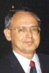 David Kaeck