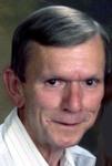 Robert Charles Keeling